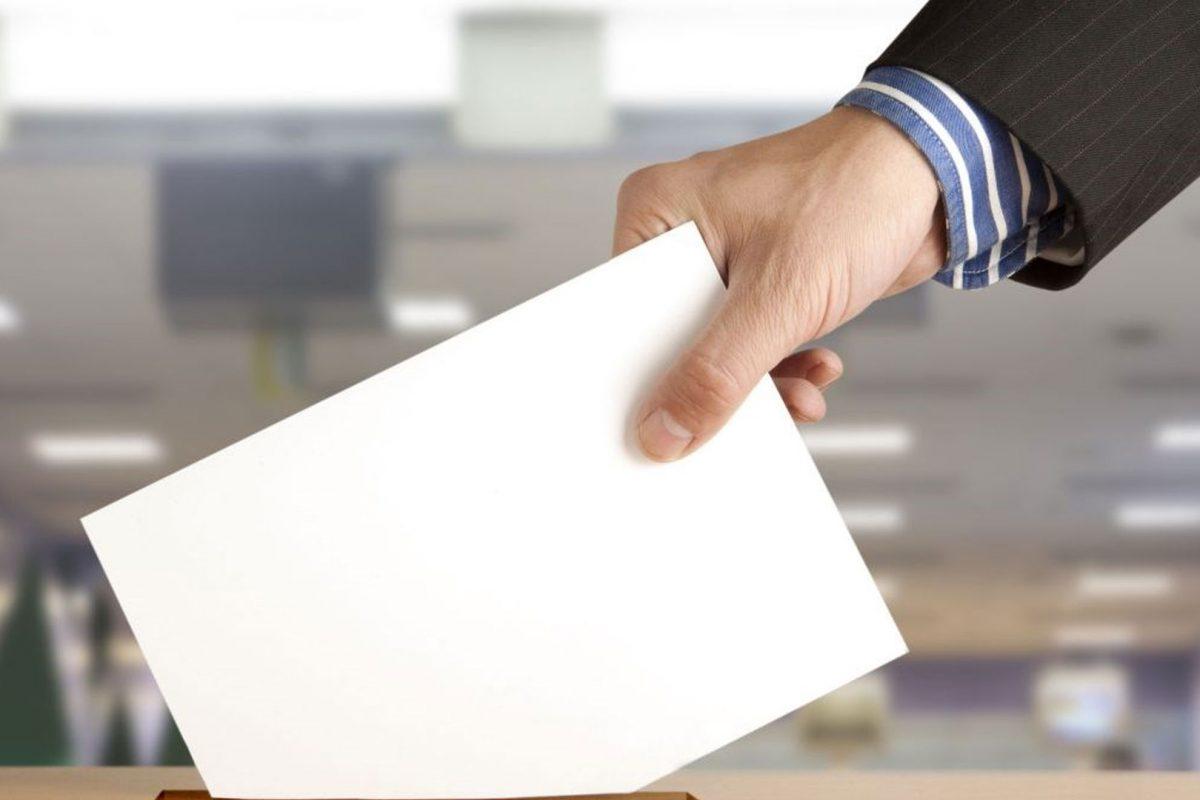 Objava kandidacijskih lista i zbirnih lista za izbor članova vijeća mjesnih odbora 2021.