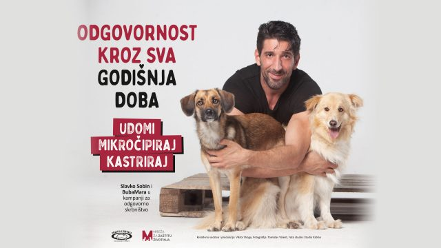 https://www.kraljevica.hr/slike/2019/09/psi-640x360.jpg