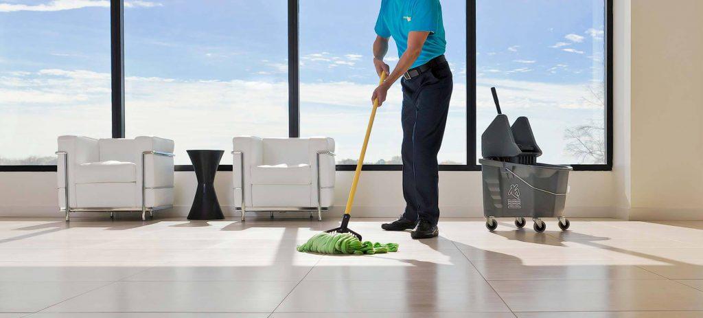 Poziv za dostavu ponuda za čišćenje prostora u vlasništvu Grada Kraljevice