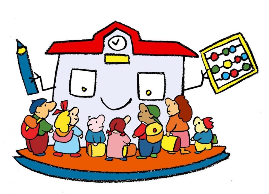 Poziv za upis u obvezni program predškole – djeca koja nisu obuhvaćena redovitim programom