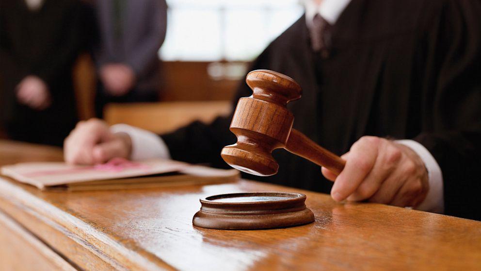 Javni poziv za podnošenje prijava kandidata za imenovanje sudaca porotnika Županijskog suda u Rijeci