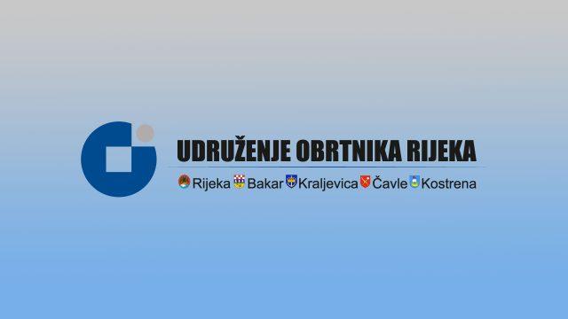 https://www.kraljevica.hr/slike/2020/01/udruzenje-640x360.jpg