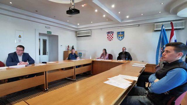 https://www.kraljevica.hr/slike/2020/03/cz_kr-640x360.jpg