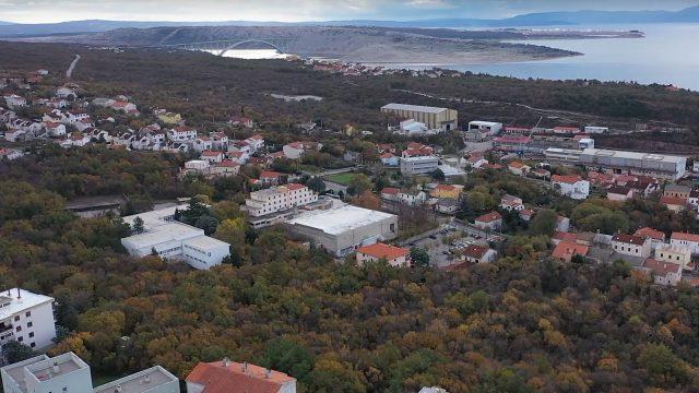 https://www.kraljevica.hr/slike/2020/03/obavijest-640x360.jpg