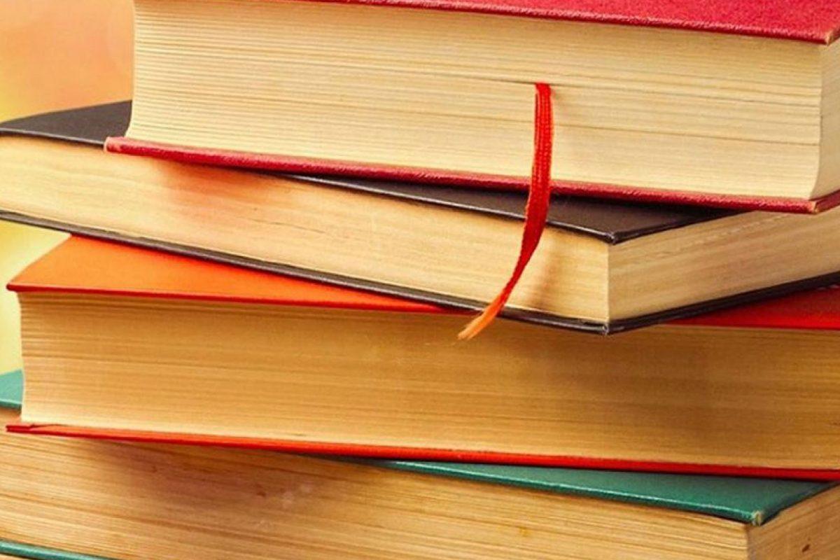 Otvaranje knjižnice Kraljevica  dobrodošli u svijet knjige uz nekoliko pravila