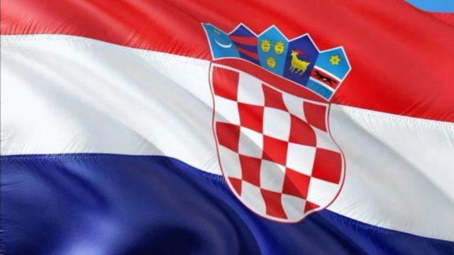 https://www.kraljevica.hr/slike/2020/05/IMG-457de4a8d165aa89a8a8194d9bfd133a-V-640x360.jpg