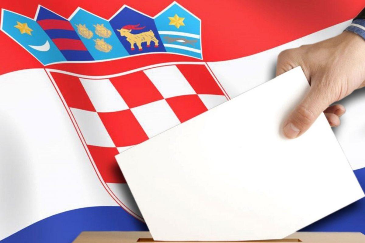 Obavijest o predaji kandidacijskih lista za Izbore za članove vijeća mjesnih odbora na području Grada Kraljevice
