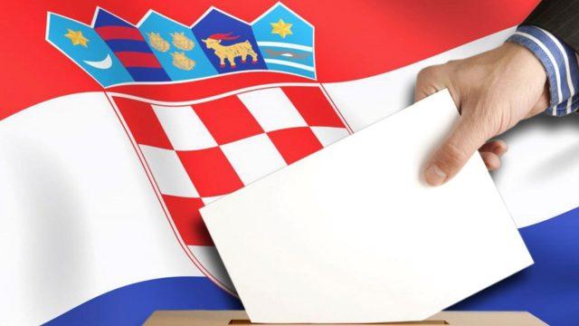 https://www.kraljevica.hr/slike/2020/06/izbori_2020-640x360.jpg