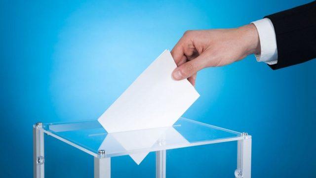 https://www.kraljevica.hr/slike/2020/07/potvrda-za-glasovanje-640x360.jpg
