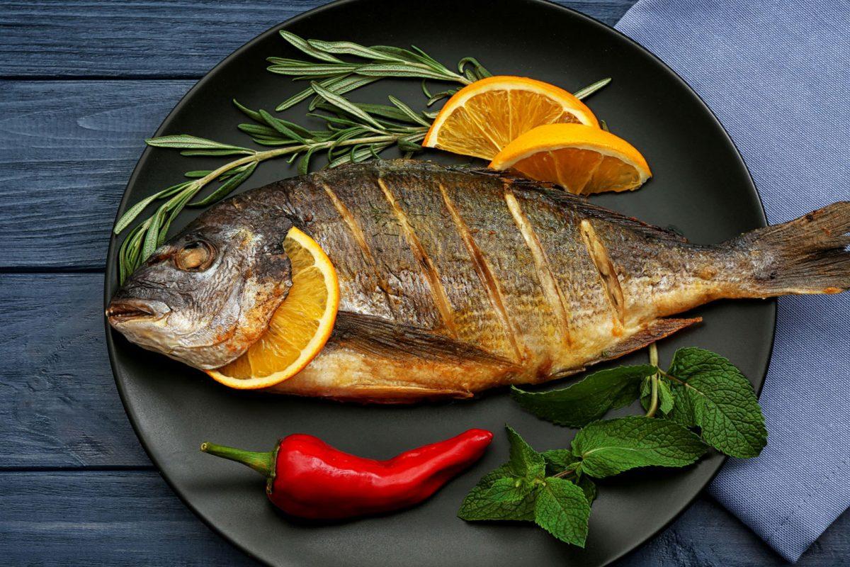 FLAG natječaj za dodjelu potpore projektima u okviru mjere A.1.3. povećanje svijesti o nutritivnim vrijednostima ribe kod djece u vrtićima