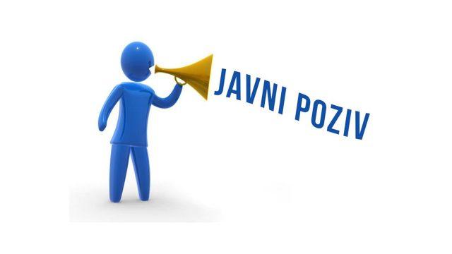 https://www.kraljevica.hr/slike/2020/09/javni-poziv-640x360.jpg