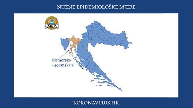 https://www.kraljevica.hr/slike/2020/10/Nove-mjere_pgz-640x360.jpg