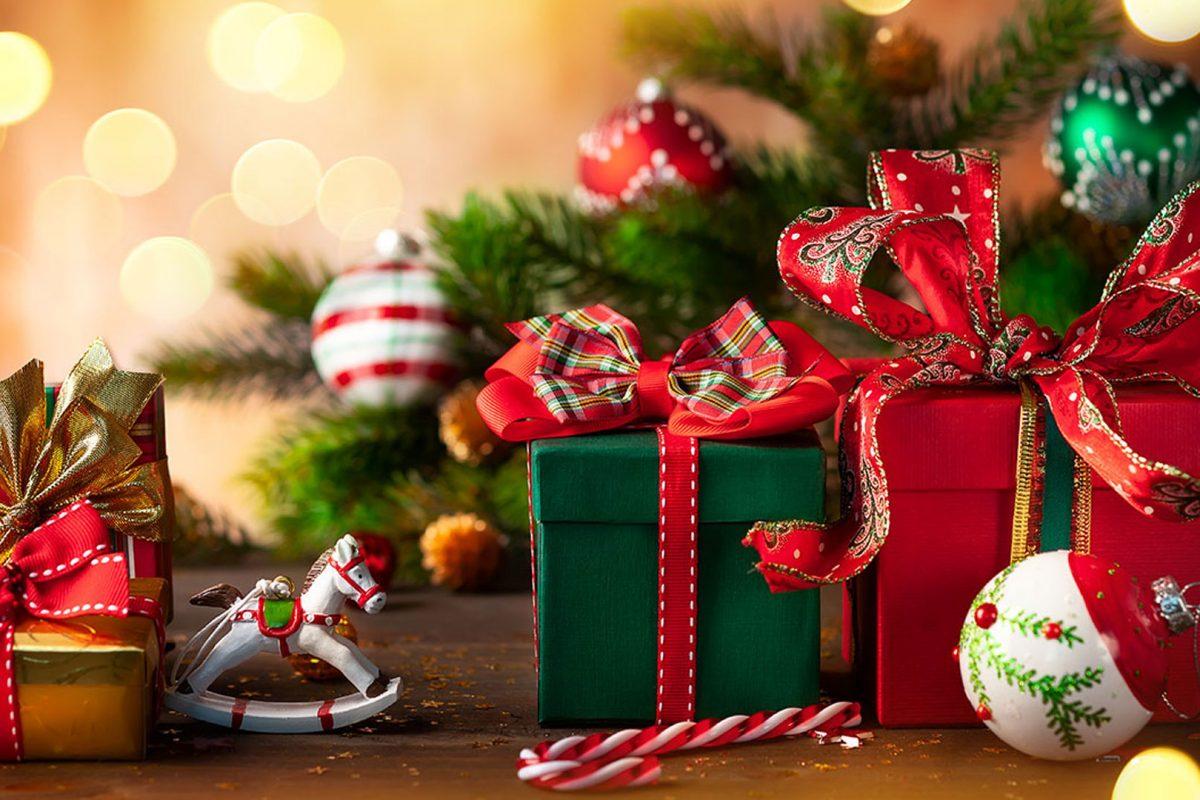 Podjela poklon bonova umirovljenicima povodom božićno-novogodišnjih blagdana