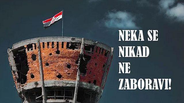 https://www.kraljevica.hr/slike/2020/11/vukovar-640x360.jpg