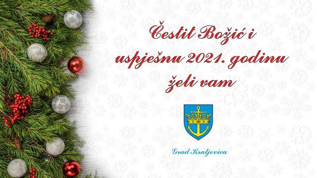 https://www.kraljevica.hr/slike/2020/12/Cestitka_2020-640x360.jpg