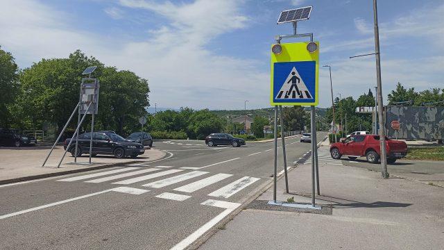https://www.kraljevica.hr/slike/2021/05/Signalizacija_magistrala-640x360.jpg
