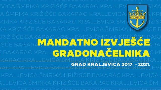 Moja web stranica za upoznavanje u blizini Nova Gradiška Hrvatska