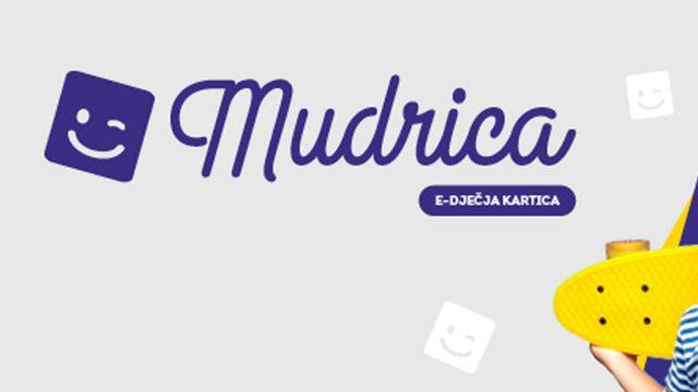 https://www.kraljevica.hr/slike/2021/07/Mudrica-640x360.jpg