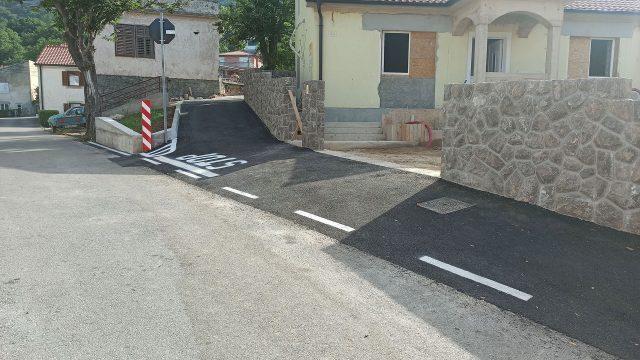 https://www.kraljevica.hr/slike/2021/07/cesta-bakarac-640x360.jpg