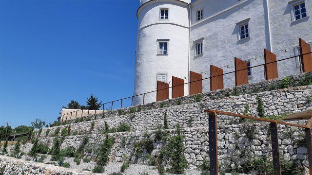https://www.kraljevica.hr/slike/2021/07/dvorac-frankopan-640x360.jpg