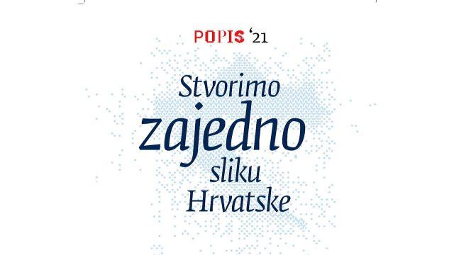 https://www.kraljevica.hr/slike/2021/07/popis-2021-640x360.jpg