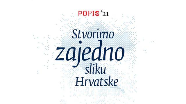 https://www.kraljevica.hr/slike/2021/09/popis-stanovnistva-640x360.jpg
